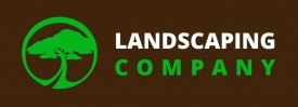 Landscaping Creightons Creek - Landscaping Solutions